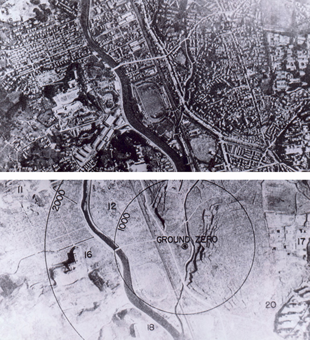 http://upload.wikimedia.org/wikipedia/commons/4/4e/Nagasaki_1945_-_Before_and_after_(adjusted).jpg