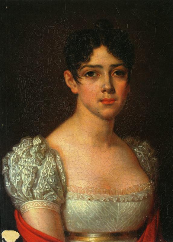 Natalia Stepanovna Golitsyna Mitoire.jpg