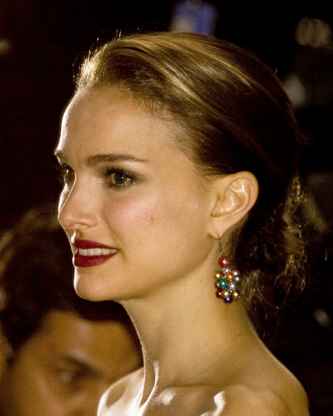 File:Natalie Portman at the