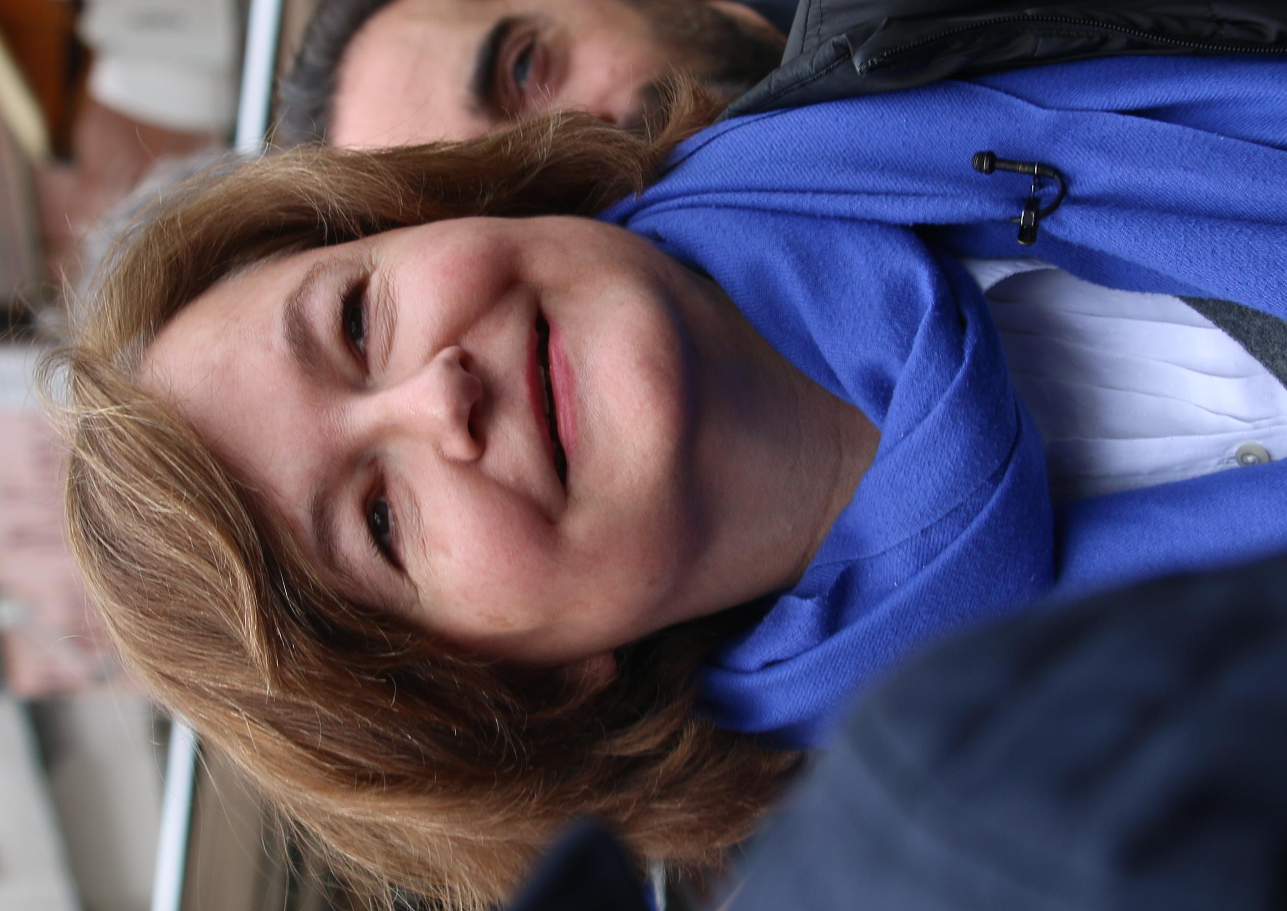 Nathalie Loiseau Wikipedia