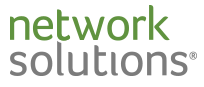 Network Solutions Logo.png