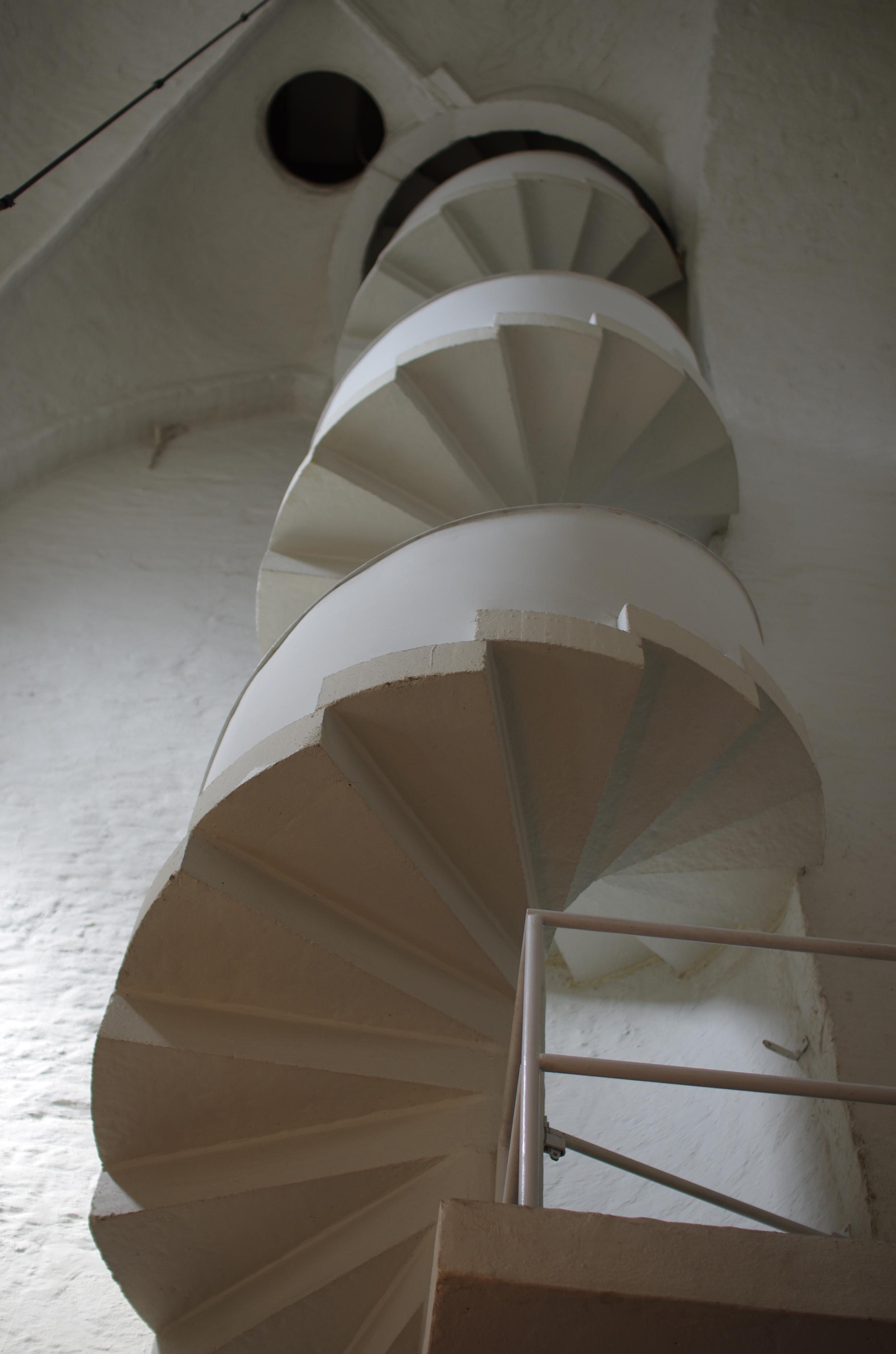 Treppen Kiel file nikolaikirche kiel treppe vorhalle jpg wikimedia commons