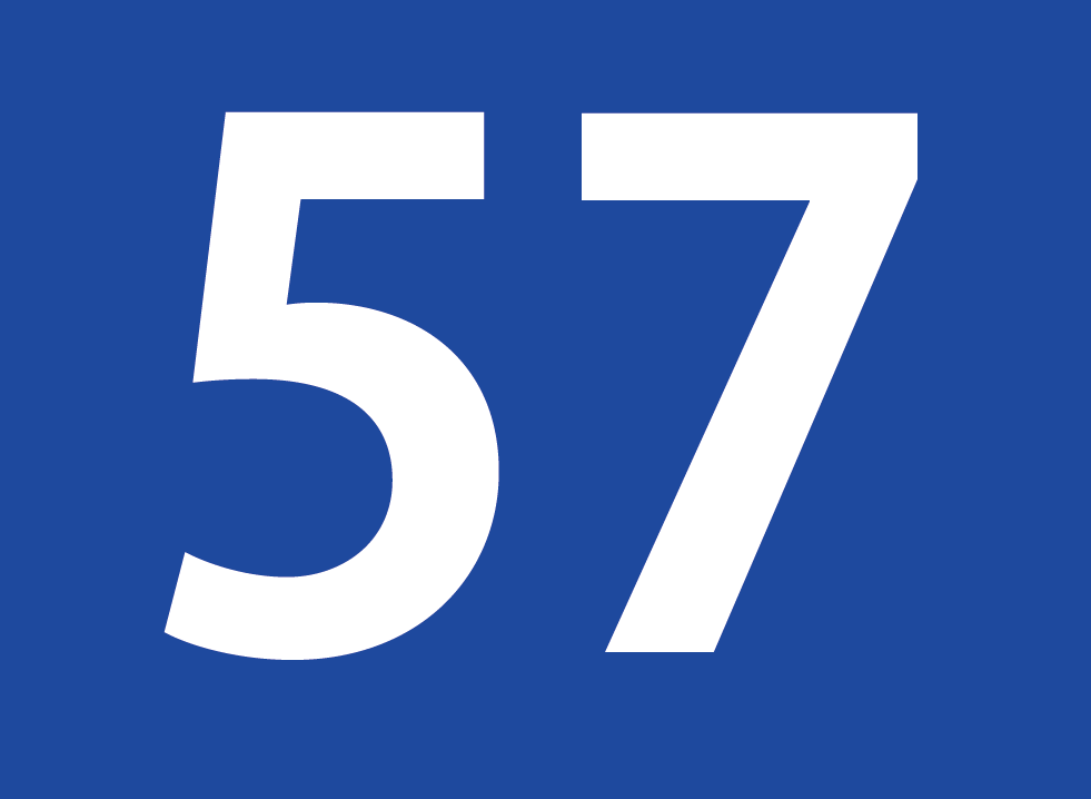 57 >> File Number 57 Png Wikimedia Commons