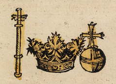 Nuremberg chronicles f 18r 1.png