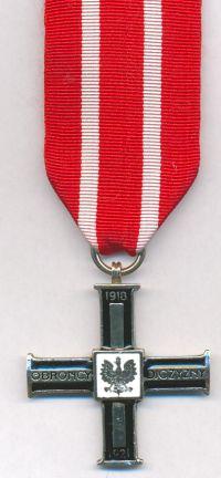Obroncom1918-1921.jpg