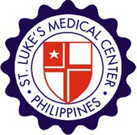 Seal of St. Luke's Medical Center