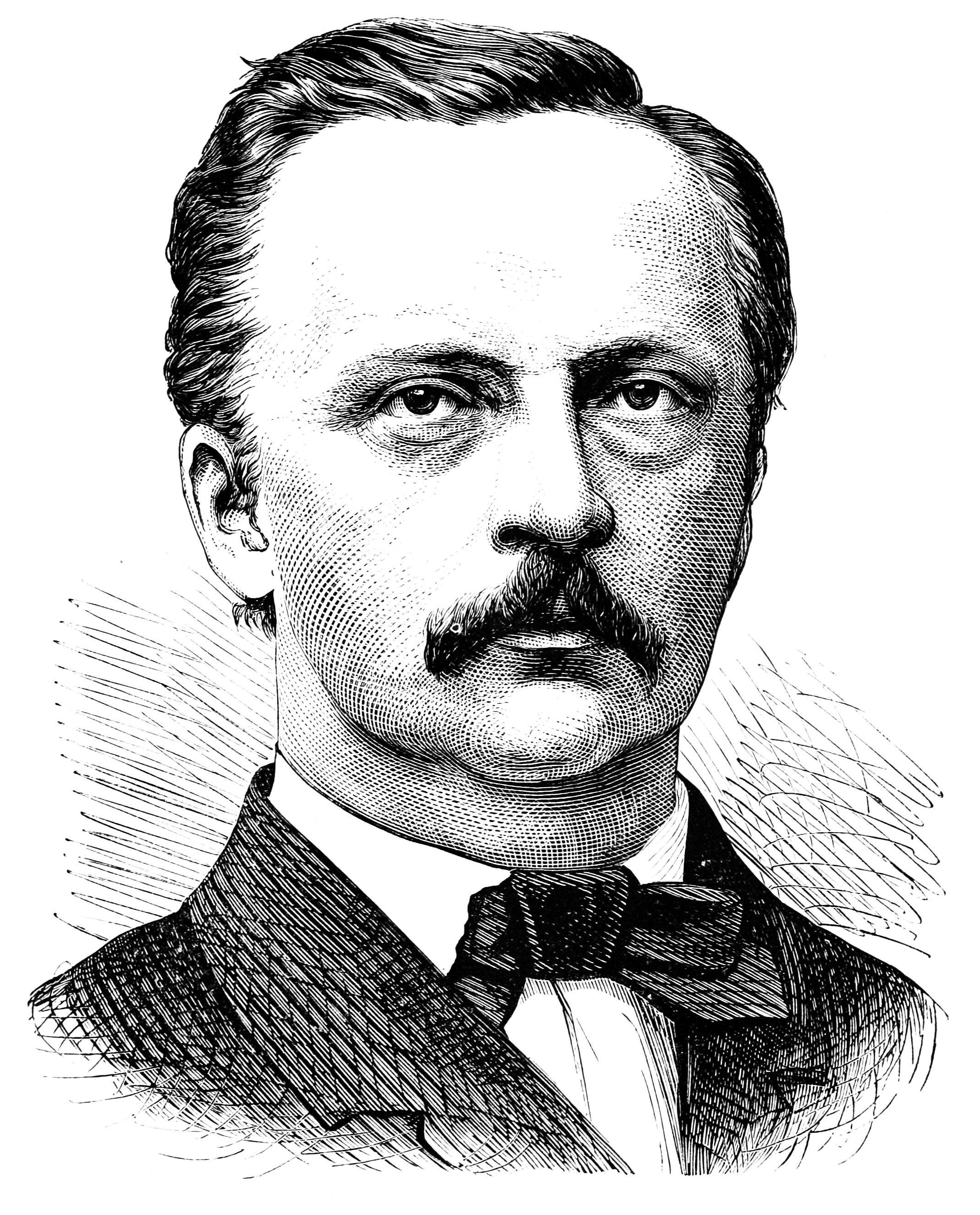 File:PSM V05 D140 Hermann Ludwig Ferdinand Helmholtz.jpg ...