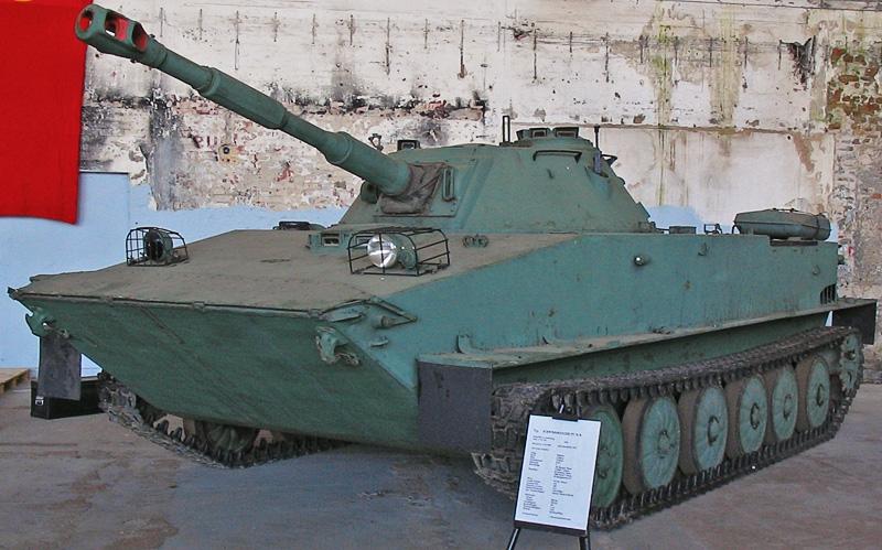 PT-76_B.jpg