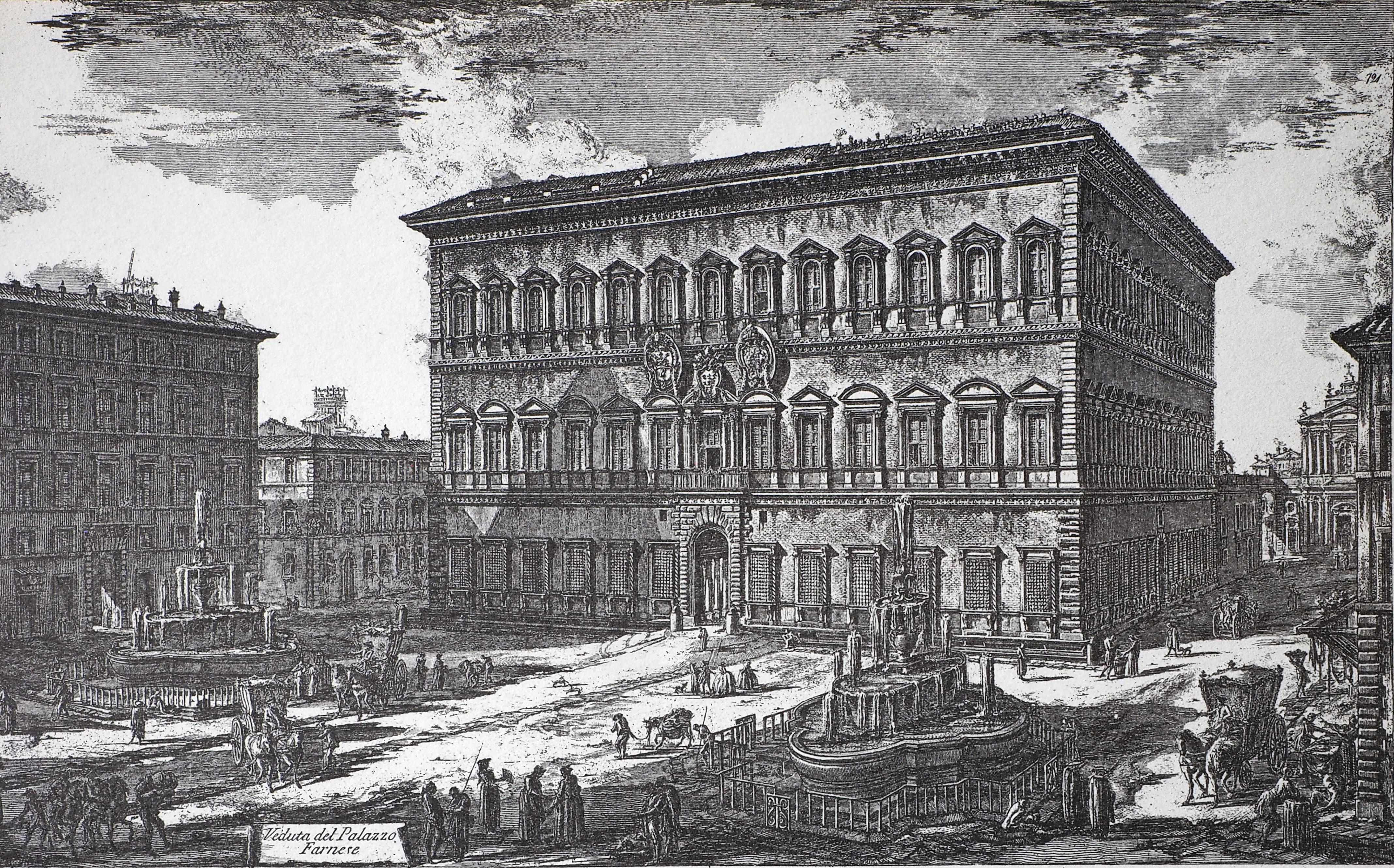 File:Palazzo Farnese Piranesi 1773.jpg