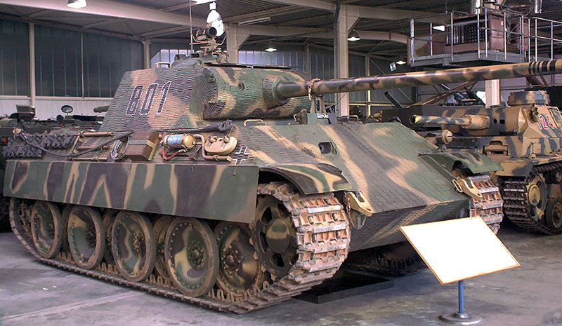 http://upload.wikimedia.org/wikipedia/commons/4/4e/PanzerV_Ausf.G_1_sk.jpg