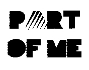 Part of Me Logo.jpg