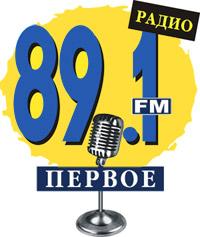 Первое сексуальное радио сайт