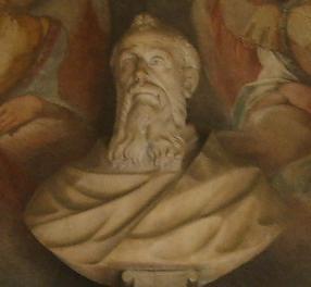 Peter Damian reformist monk