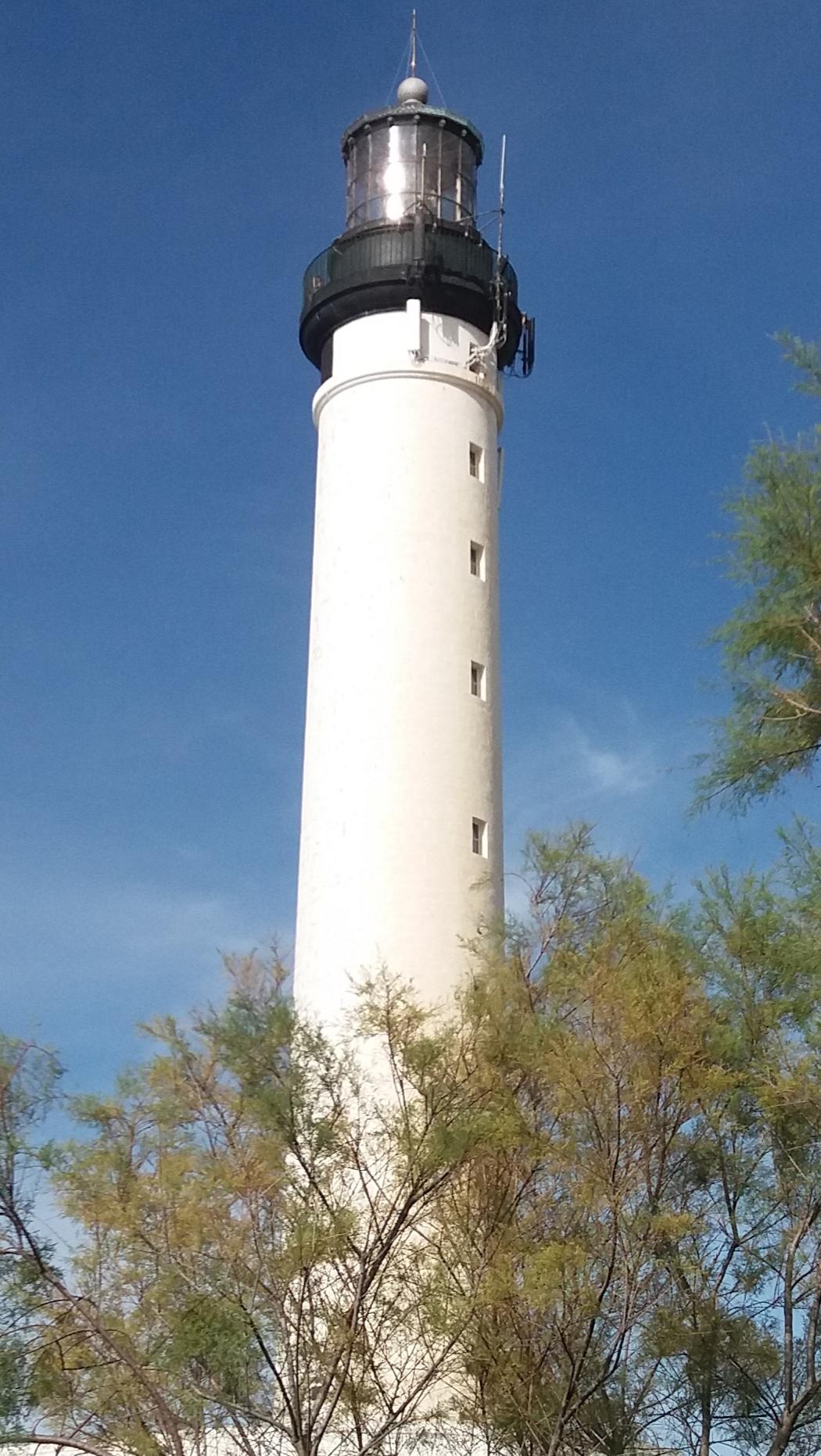 phare de biarritz wikipedia