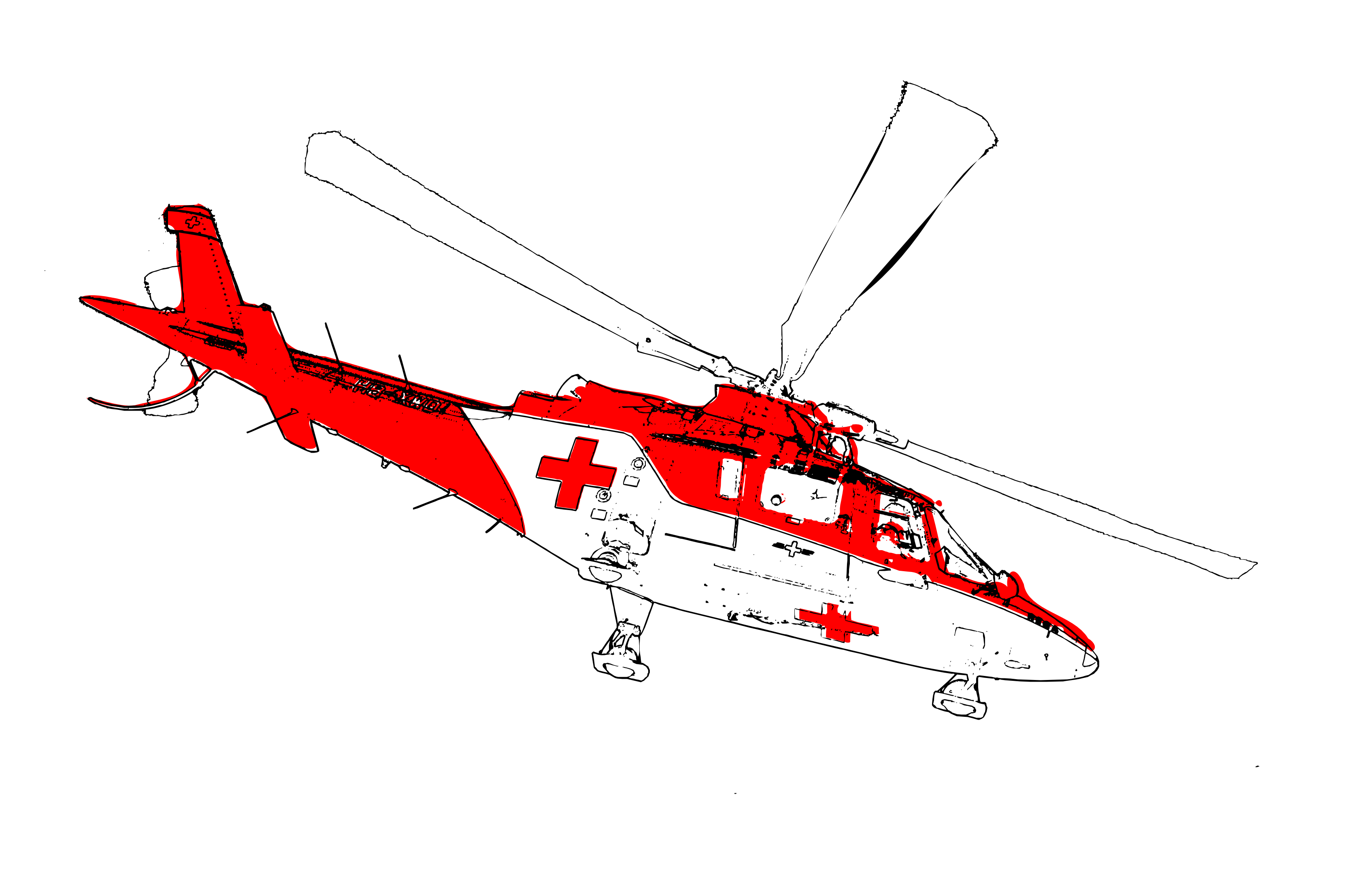 file pilatus agusta a109 flug draw png wikimedia commons free military clipart images free military clipart images