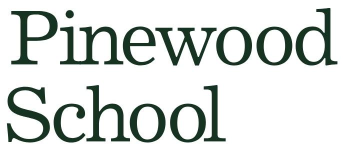 Pinewood School, Los Altos