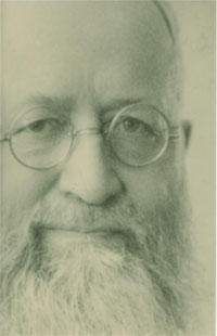 Pater Josef Kentenich