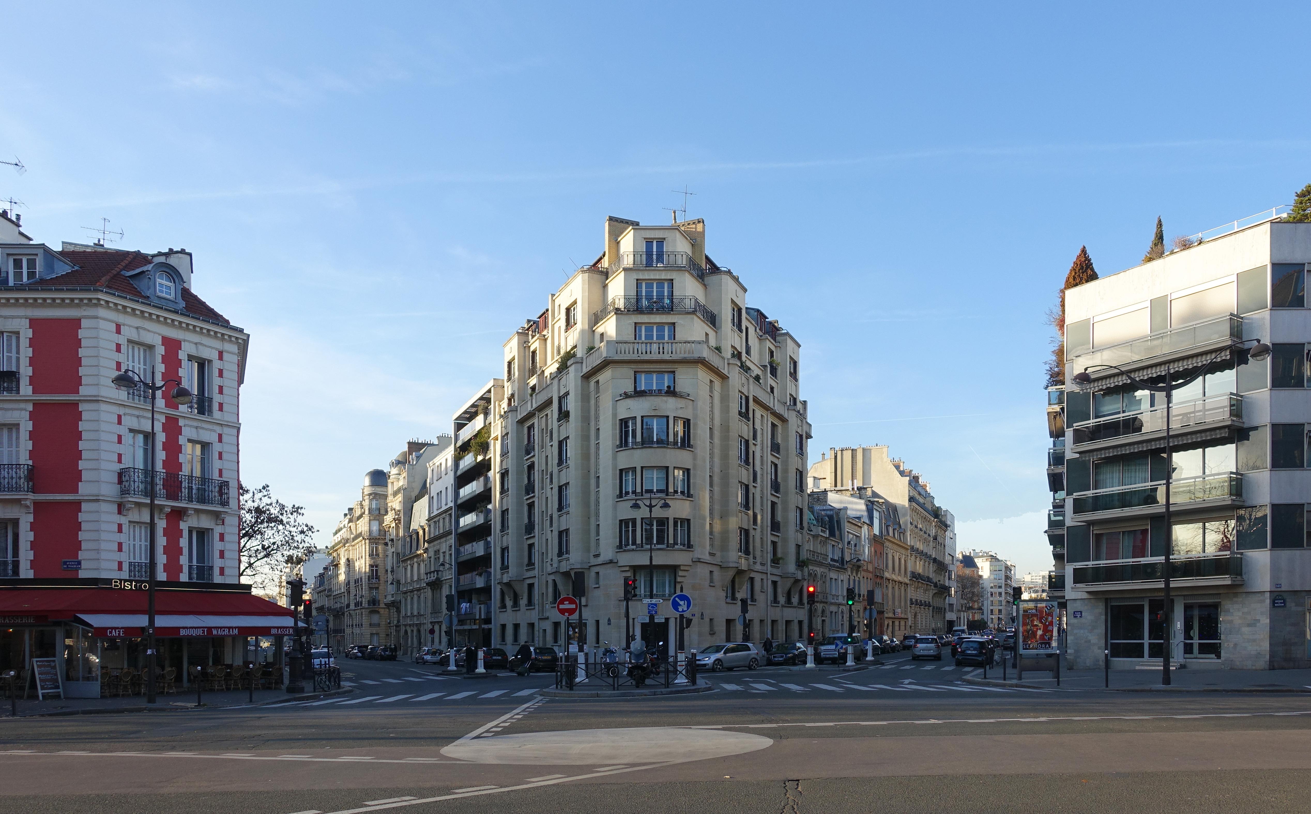 Place Des Droits De L Homme Zac Du Centre Ville Tabac