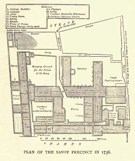File:Plan of the savoy 1736.png - Wikimedia Commons