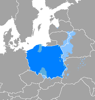 polish language wikipedia