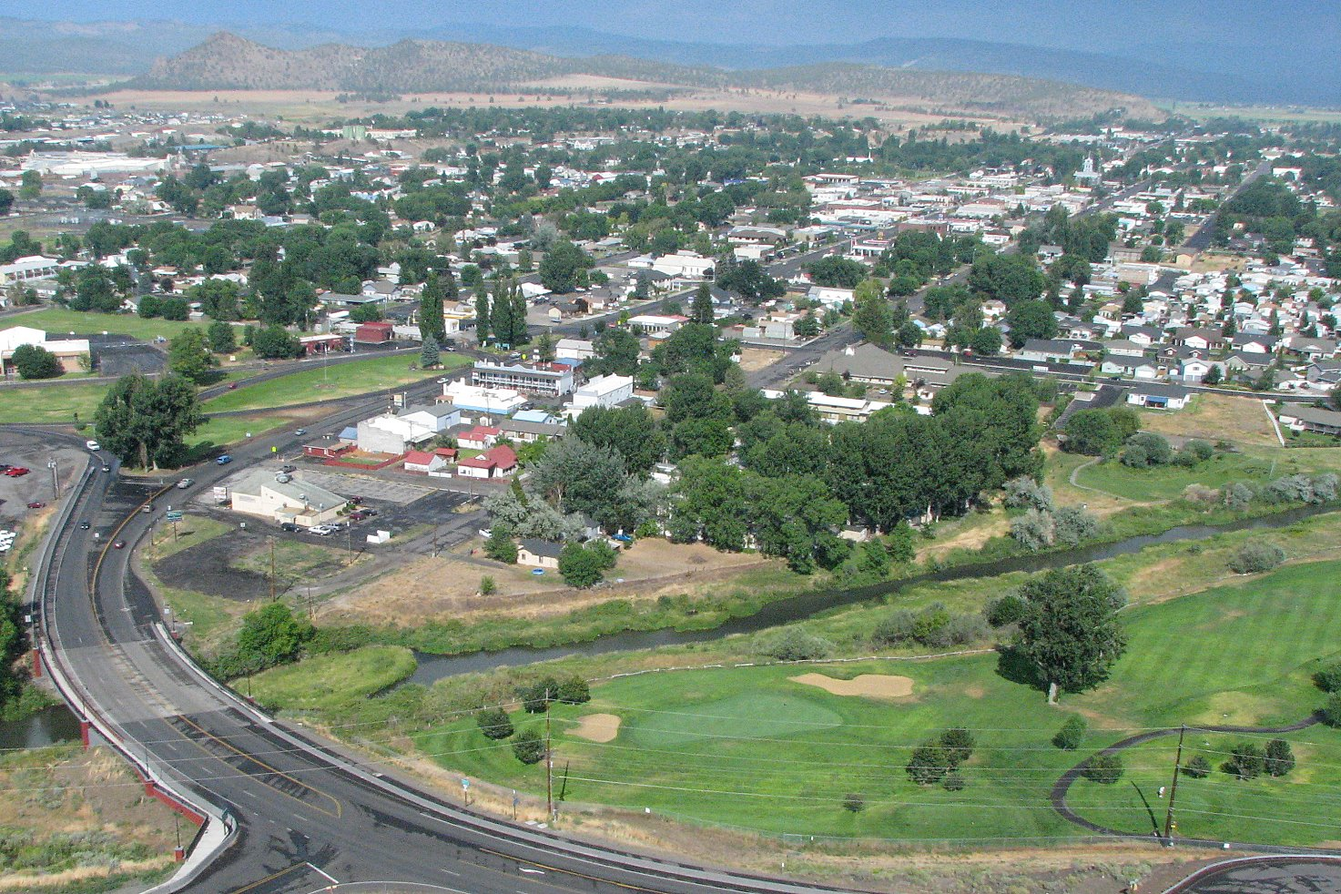 prineville dating List of residents in prineville, or below is a list of people by last name in alphabetical order who show residency in prineville, or each name is accompanied by the zip code that person is associated with, along with their phone number if it is not private.