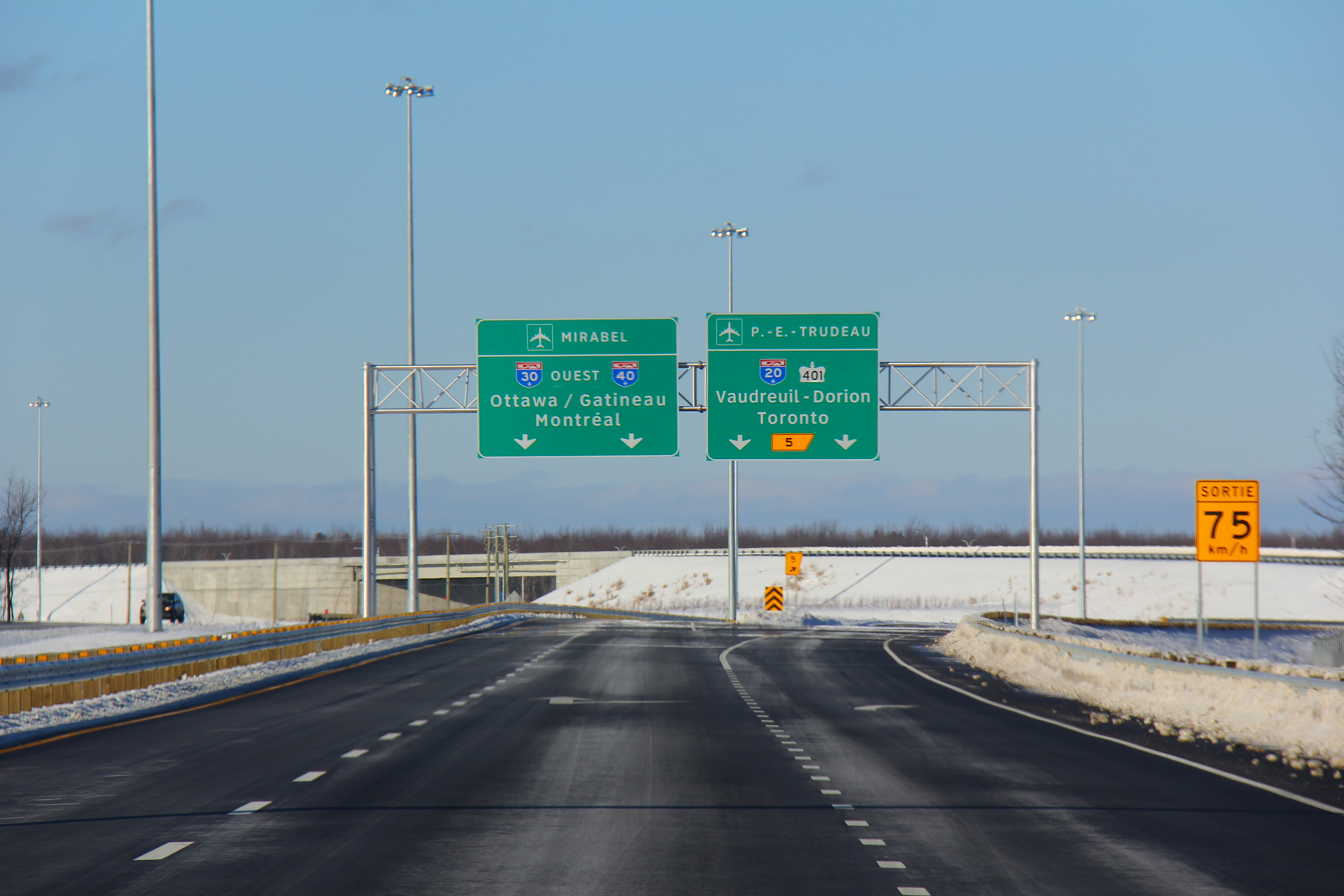 File:Quebec Autoroute 30 - Autoroute 20 WB (2).jpg ...