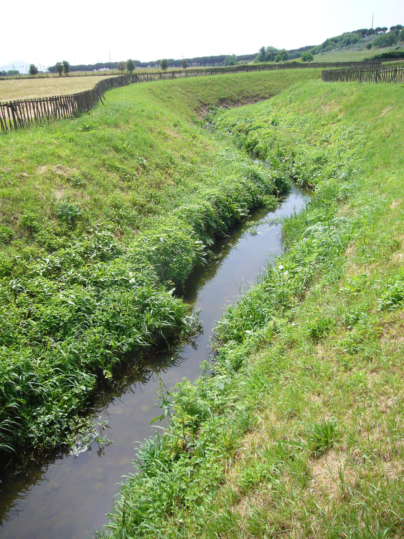 File:Quintili - fosso dello Statuario 1070800.JPG - Wikipedia