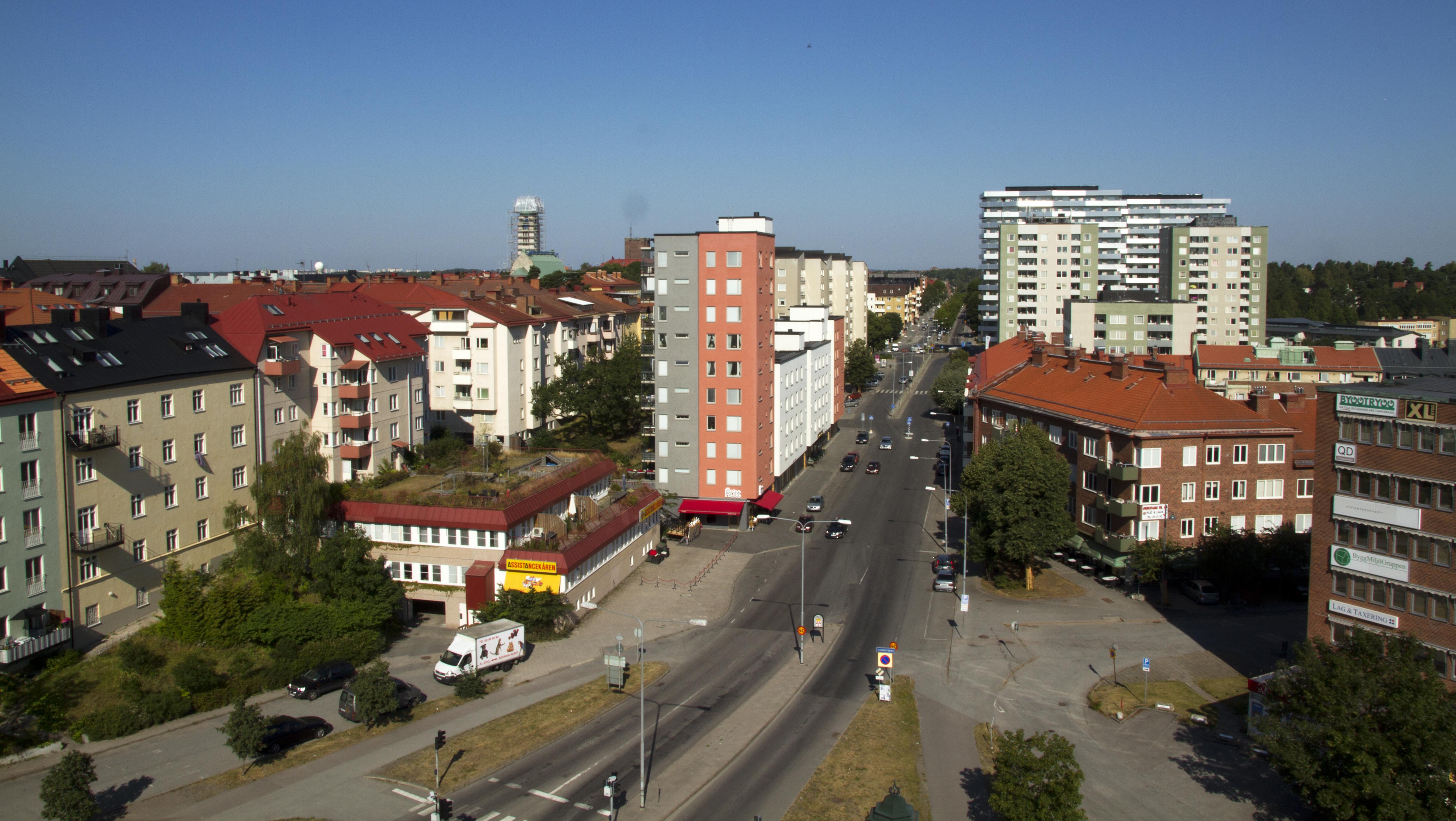 Gratis Chat Dating Sites Rsunda Escort Trondheim
