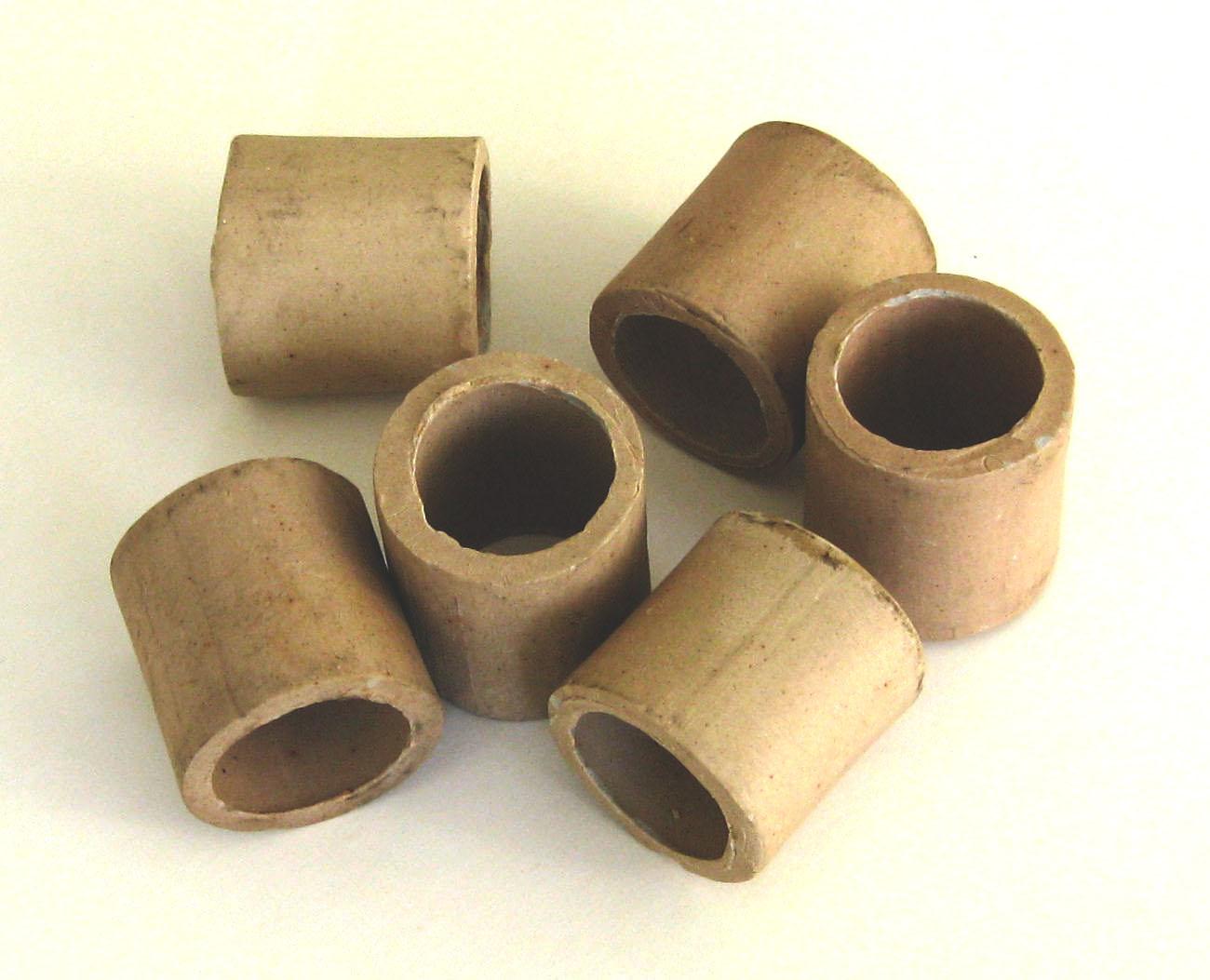 1 In Ceramic Rasching Rings