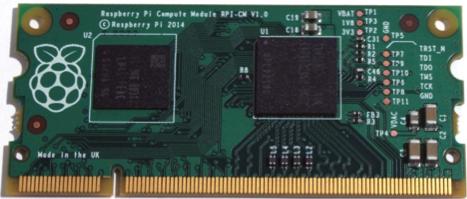 [Image: Raspberry_Pi_Compute_Module.png]