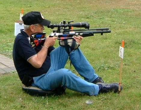 Field target u2013 wikipedia