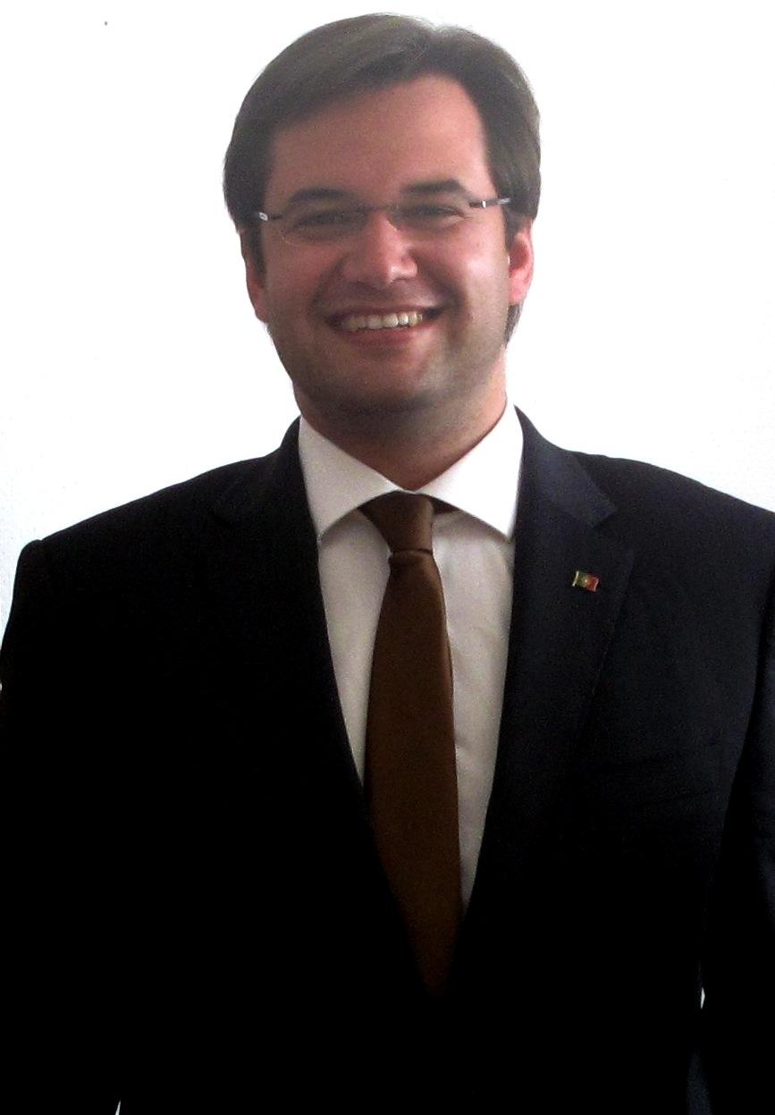 Ricardo Baptista Net Worth