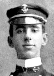 Richard Wainwright Jr USNA.jpg