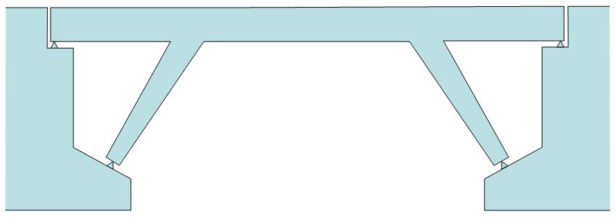 File:Rigid frame bridge.png - Wikimedia Commons