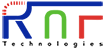 Rnf technologies official logo.png
