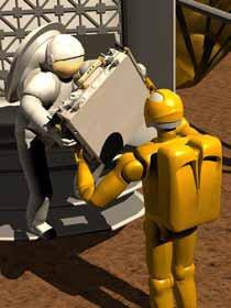 Robonaut concept art.jpg