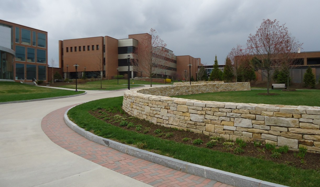 Rochester Institute Of Technology Wikiwand