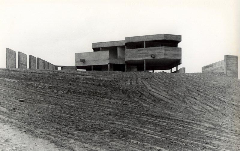 file rohbau wohnhaus landshut architekt willibald