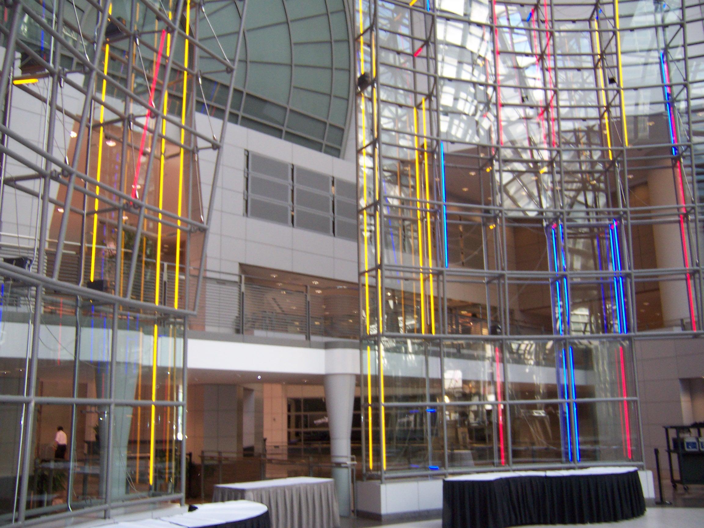 File:ronald Reagan Building