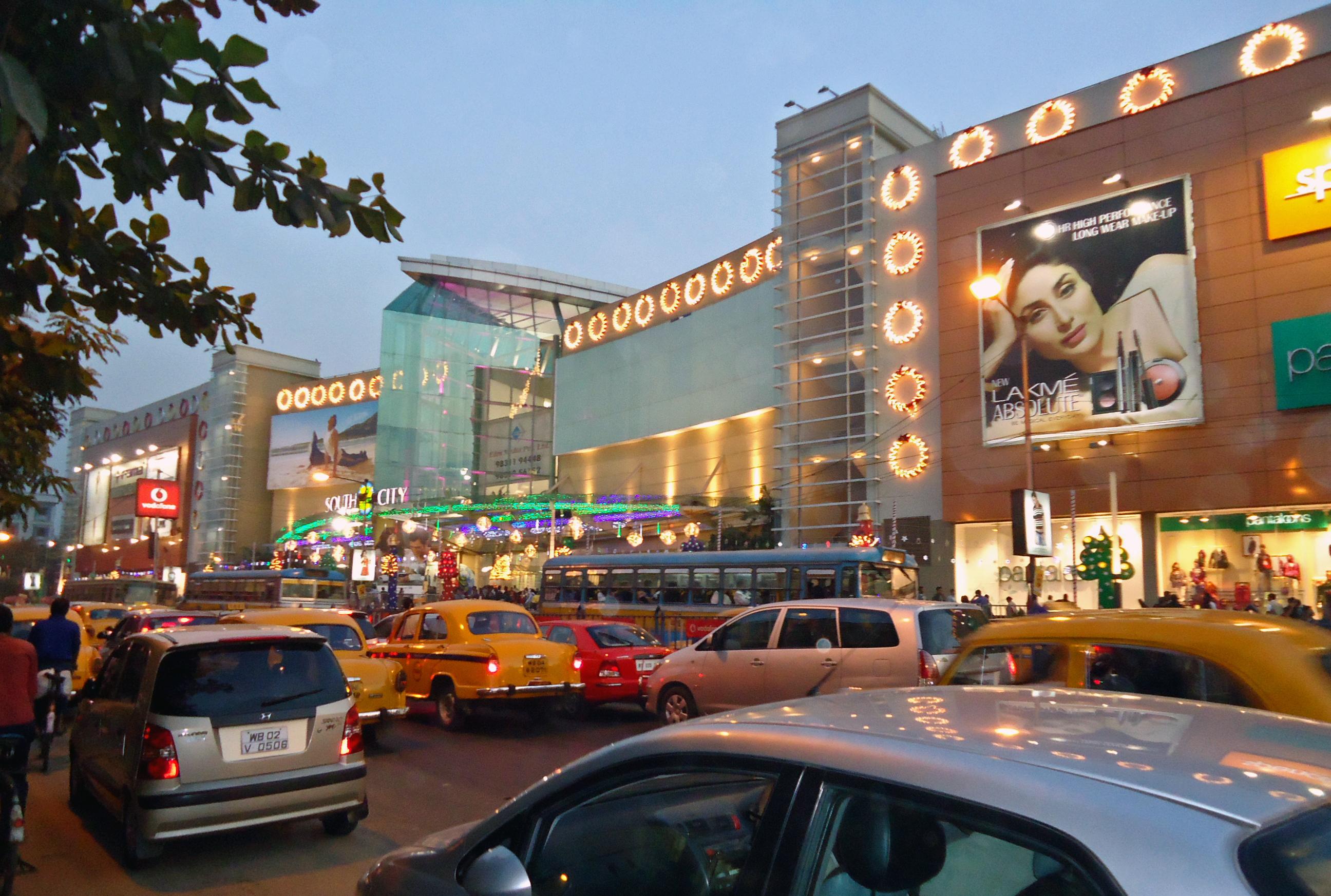Restaurants Near Landmark Cinemas Orleans
