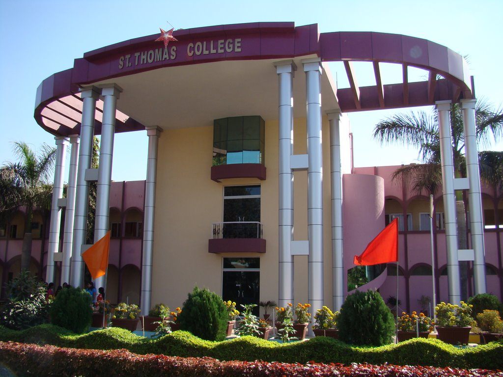 File:STC admin block jpg - Wikimedia Commons