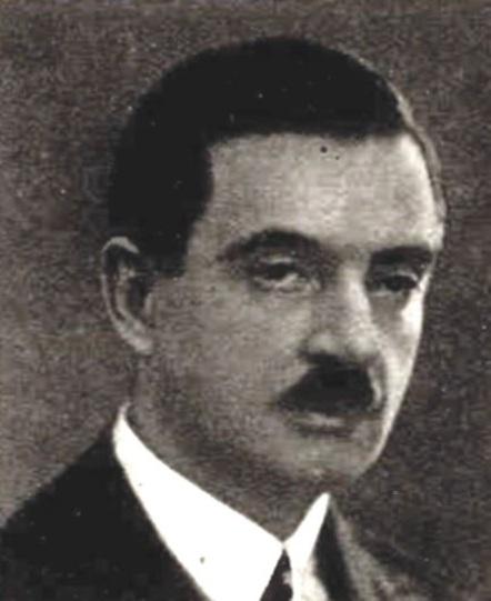 Sabin Manuilă, Realitatea Ilustrată, 8 iul 1934.jpg