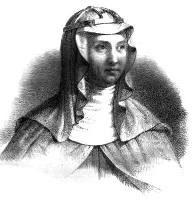 http://upload.wikimedia.org/wikipedia/commons/4/4e/Saint_Birgitta_of_Sweden.jpg