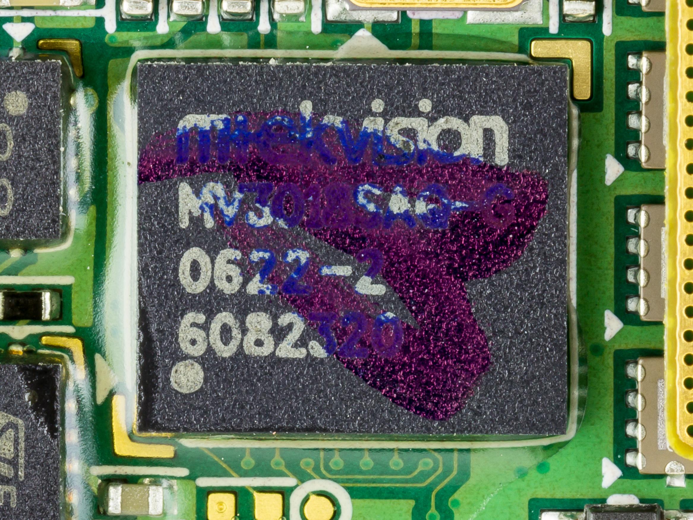 File:Samsung SGH-X660 - Mtekvision MV3018SAQ -2435.jpg