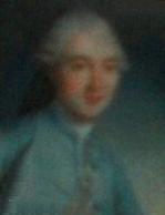 Charles de Saint-Yves