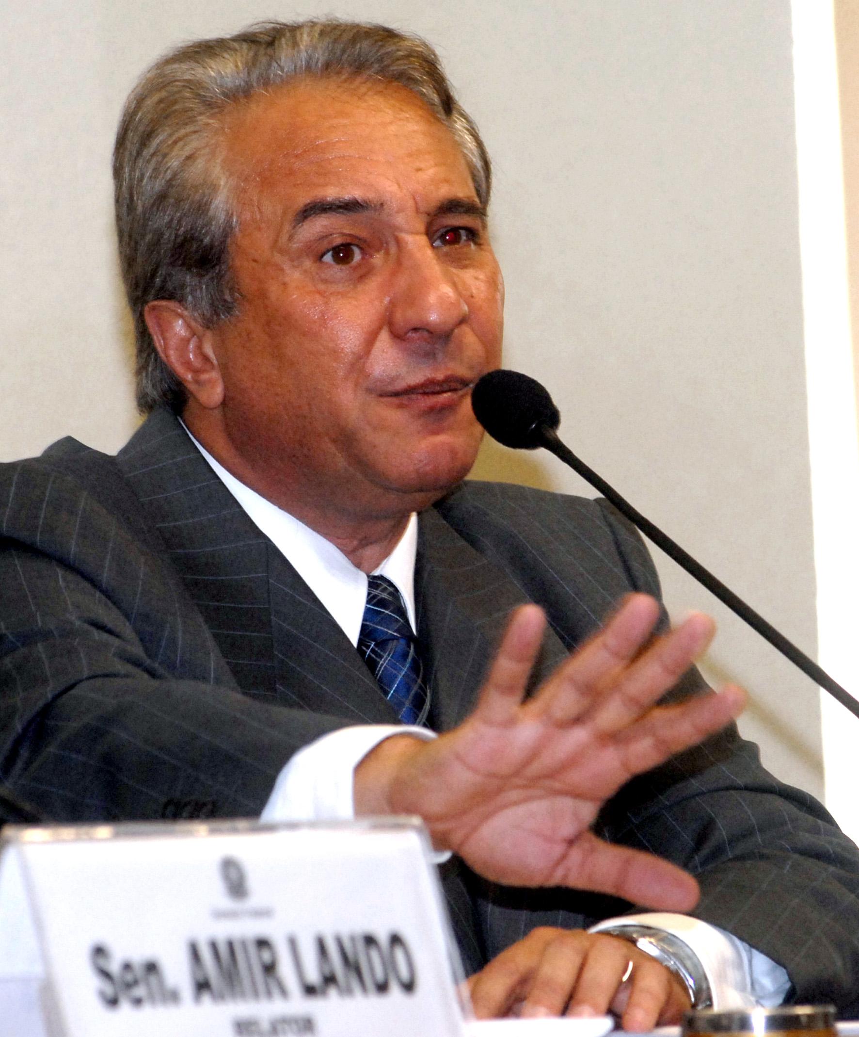 Veja o que saiu no Migalhas sobre José Saraiva Felipe