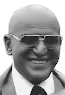 File:Savalas 1980.png
