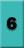 Schackbräde RN6.jpg