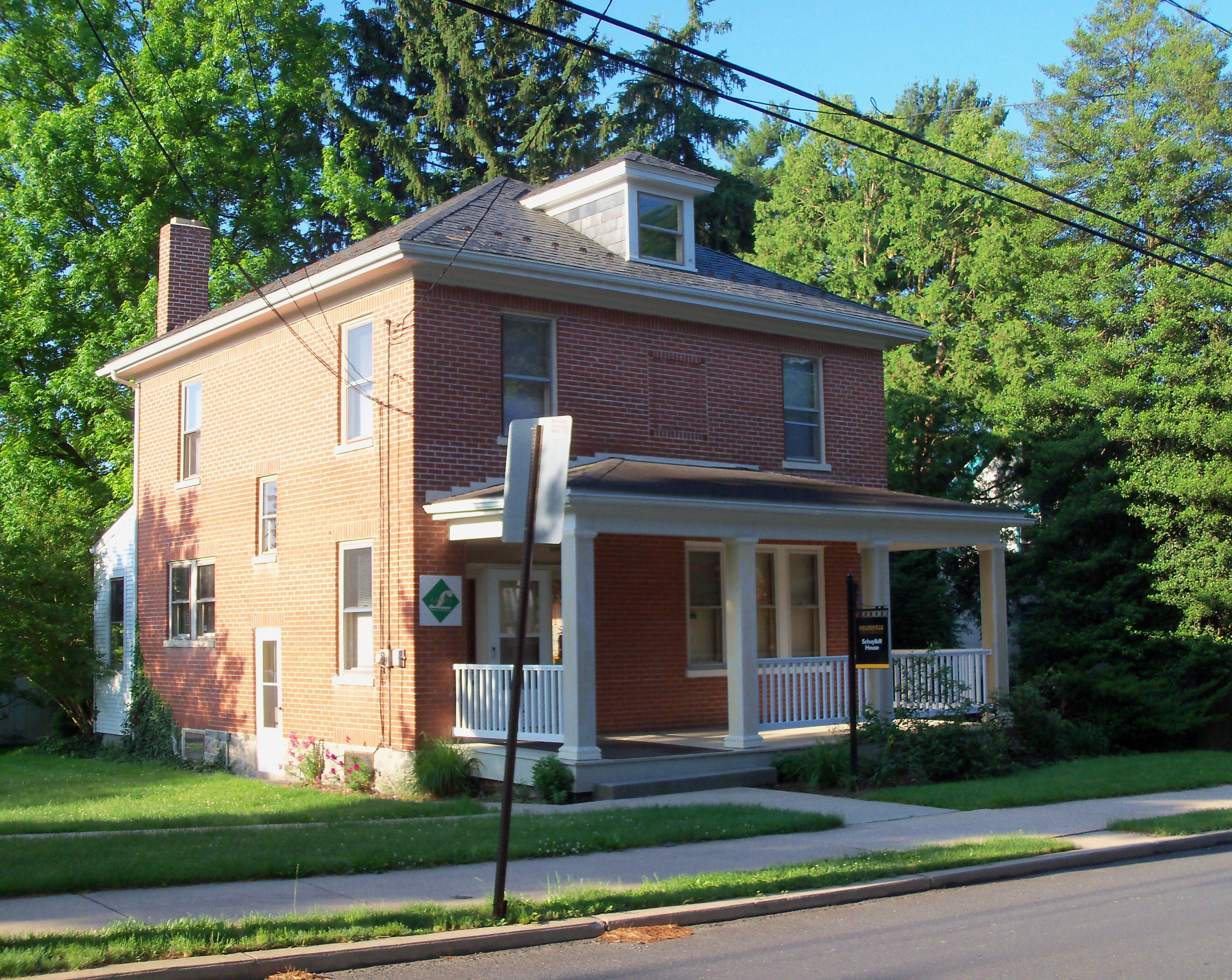 File:Schuylkill House - panoramio.jpg - Wikimedia Commons