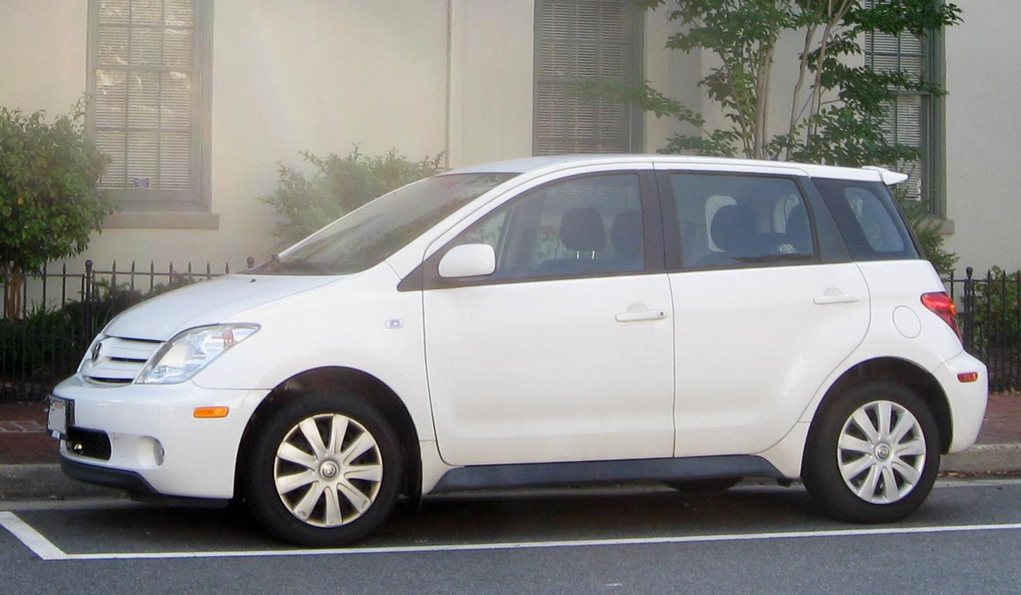 Who Owns Mitsubishi Car Company